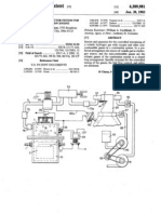 Hydrogen Gas Injector System For Internal Combustion Engine.pdf