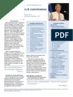 Intros Concl Web 1.pdf