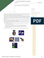 Ocean Engineering 15512028_ Artikel 11 Pipa Bawah Laut