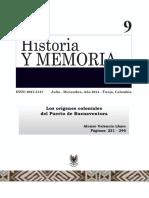 historia de buenaventura y su población.pdf