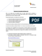 Manual-Usuario-final-v2-GLPI.pdf