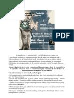 Brussel 11 Sept . Krijt Event Naakte Waarheid!.docx