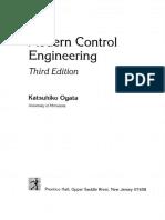 CS2textbook3.pdf