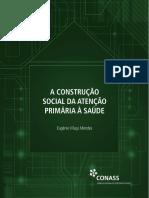 A-CONSTR-SOC-ATEN-PRIM-SAUDE Vilaça.pdf
