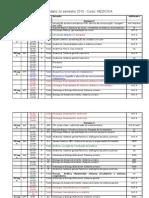 horario_2o_semestre