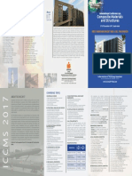 Brochure_new.pdf