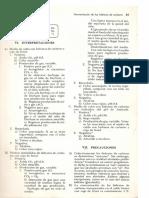 Pruebas Bioquímicas Para La Identificación de Bacterias Pag. 35