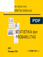 KuliahStatistik4