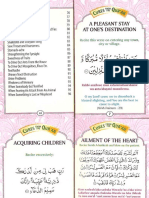 CURES FROM QURAN.pdf