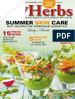 My Herbs - July 2017.pdf