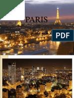 PARIS Aliance Francaise AREQUIPA