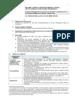 CAS_421_2017 (1).doc