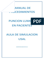 manual_de_procedimientos_puncion_lumbar.pdf