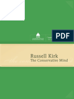 Russell-Kirk-The-Conservative-Mind.pdf