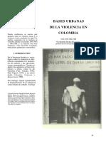 _data_H_Critica_01_03_H_Critica_01.pdf