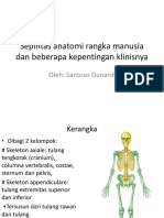 anatomi_rangka_dan_beberapa_kepentingan_klinisnya_.2016.pdf