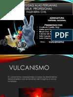 expo fibal defensa.pptx.pptx