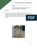 Reporte No. 6 Diseño Factorial
