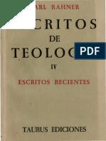 104177783-Rahner-Karl-Escritos-de-Teologia-04.pdf