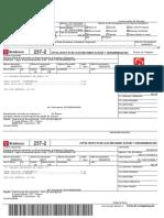 CLEONICE DE SOUZA.pdf