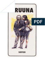 Tarot Deck -  Druuna-  (Comic-Erotic).pdf