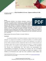 1_-_2015_-_Adesão,_Formação_e_Seleção_Partidária_de_Jovens_-_Algumas_tendências_do_Rio_Grande_do_Sul[1]