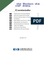 GUIA RAPIDO HP48G.pdf