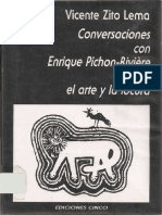 Vicente Zito Lema- Conversaciones con Pichón Riviere .pdf