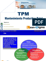 tpm-140819184148-phpapp01.ppt