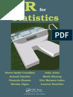 R for Statistics.pdf