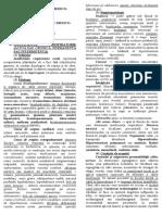 Conduita in Urgente Medico-Chirurgicale.pdf