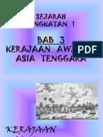 Kerajaan Maritim Asia tenggara.pptx