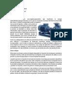 PAZMINO_M_BOMBAS_HIDRÁULICAS.pdf