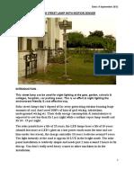 SOLAR STREET LAMP WITH MOTION SENSOR.pdf