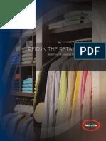 RFID in Retail V3!4!18-16