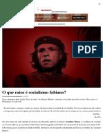 O que raios é socialismo fabiano_ – Senso Incomum-min.pdf