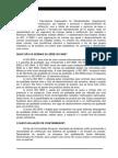 Qualidade.pdf