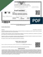 HEME140711HPLRNDA7.pdf