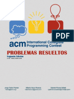 ProblemasResueltosIOI_C.pdf