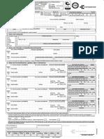 FORMATODEINSCRIPCIONADICIONYMODIFICACIONDELTRABAJADORYGRUPOFAMILIAR (1) (2).pdf
