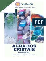 Ebook - A Era dos Cristais 2017.pdf