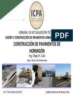 08 - Construcción de Pavimentos de Hormigón.pdf