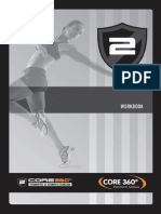 Workbook Fase 2.pdf