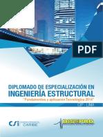 Brochure PDF Ultimo
