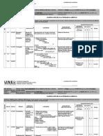 Modelo de Plan de Evaluación Hcoe