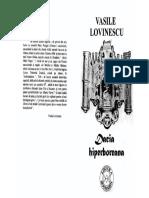 dacia-hiperboreana-vasile-lovinescu.pdf