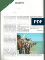 Artículo_Arquine No. 72  Verano 2015.pdf