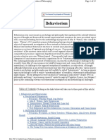 130677961-Behaviorism.pdf