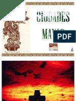 Ciudadesmayas Mexico