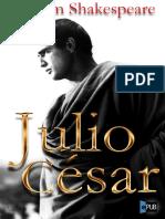 Juio César - William Shakespeare.epub